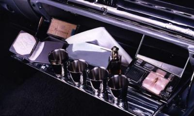 1957-cadillac-eldorado-brougham-minibar