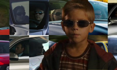 car-in-motion-driver-face-big-daddy-sunglasses