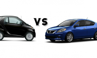smart-fortwo-pure-vs-nissan-versa-note-s