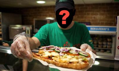 subway-sandwich-artist-mystery