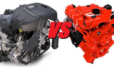 2014-Ram-1500-EcoDiesel-vs-2015-Nissan-Titan-Diesel