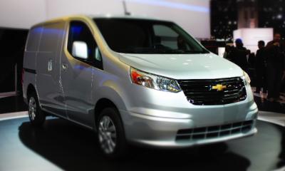 2015-chevy-city-express-cargo-van