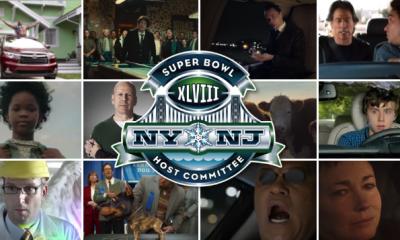best-2014-superbowl-xlviii-car-commercials