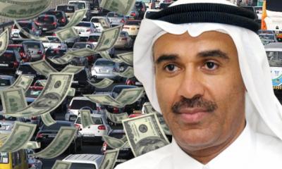 dubai-traffic-jam-poor-people-hussain-lootah