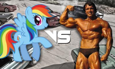 pony-car-vs-muscle-car