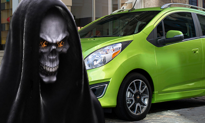 2014-chevy-spark-grim-reaper-safety-rating