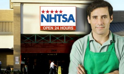 grocery-store-guy-employee-worker-grocer-nhtsa