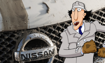 nissan-self-cleaning-car-note-inspector-gadget-paint-coating
