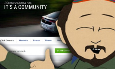 south-park-thanks-hybrid-chevy-volt-owners-facebook-group-smug-alert-pretentious