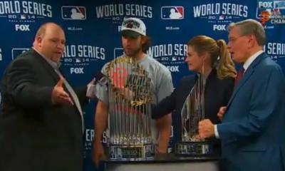 Chevy Guy World Series