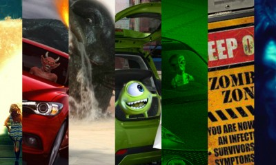 halloween-car-image-cardebater-photoshop-alien-mazda-fish-monster-monsters-inc-minion