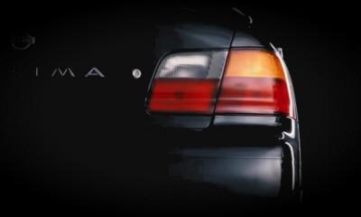 1996-nissan-maxima-luke-aker-luxury-refined-restored-video-sequel