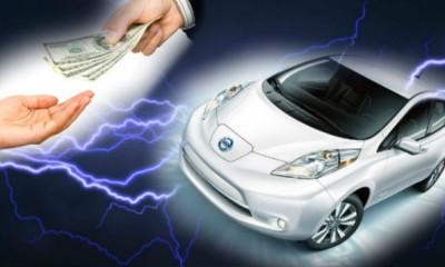 wisconsin electric car fee