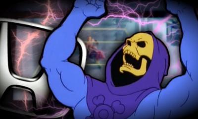 skeletor-honda-commercials-he-man-cr-v-masters-of-the-universe-happy-honda-days-lightning-rear-view-camera