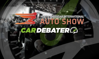 2015-detroit-auto-show-model-debuts-most-important-naias-cardebater-news-press-conference-coverages