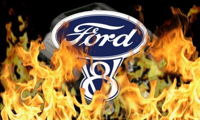 is-ford-discontinuing-v8-engine-production-ecoboost-v6