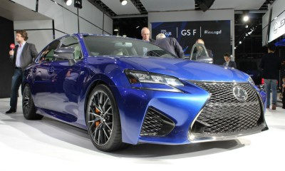2016-lexus-gs-f-detroit-auto-show-debut-naias-performance-engine-5-liter-v8-rc-f-bmw-m-division-vs-m5-m3