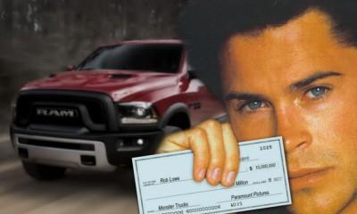 rob-lowe-monster-trucks-movie-trailer-2015-release-date-ram-rebel-off-road-plot-for-the-money-check