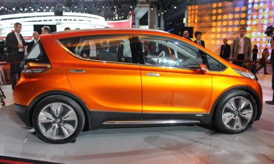 chevy-bolt-ev-concept-detroit-chicago-auto-show-production-model-30000-price-200-mile-range
