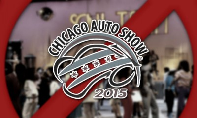 chicago-auto-show-debuts-lackluster-2