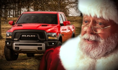 ram-rebel-monster-trucks-movie-release-date-2015-christmas-day-star-wars-plot-preview-rob-lowe-cast