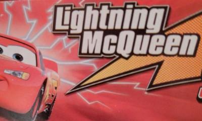 will lightning mcqueen retire cars 3
