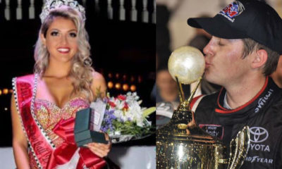 gragson-trophy-girl-kiss